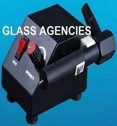 Ophthalmic Equipment at Best Price in India