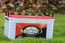 MB1000 12 V 100 Ah Automotive Batteries