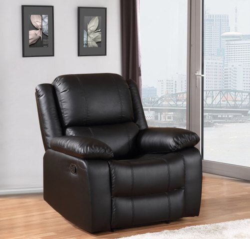 Admirable Recliner Chair Ncnpc Chair Design For Home Ncnpcorg
