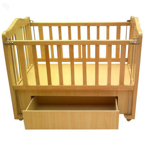 Baby Cradle at Rs 10000 /piece | Baby Cradle | ID: 15034543948