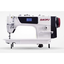 BAOYU Sewing Machine