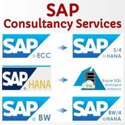 SAP Consultancy Services