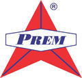 Prem Engineering Private Limited