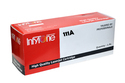 Infytone 111 A Compatible Toner Cartridge