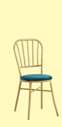 Hotel Chair LHC 255