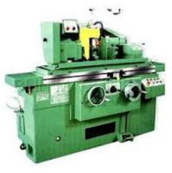 Green Grinding Machine