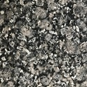 Crystal Blue Granite, 20-25 Mm