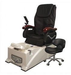 Pedicure Chair (JPS 32)