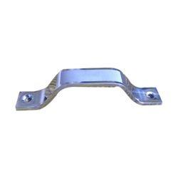 Nemani 125MM Stainless Steel Palki Door Handles