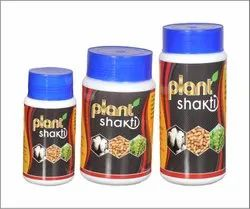 Plant Growth Promoterss