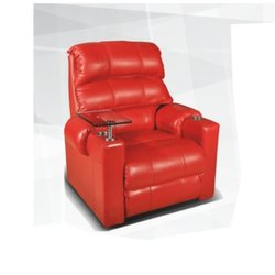 Alfa Home Theater Recliners