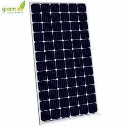 Novasys 390 Wp Monocrystalline Silicon Solar Panel