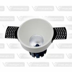 VLSL021 LED COB Light