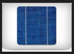 Solar Pv Cells Solar Photovoltaic Cells Latest Price