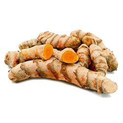 Turmeric Seeds, Pack Size: 50 Kg