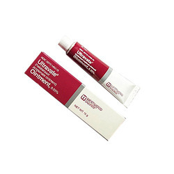 Ultravate Halobetasol Propionate Cream