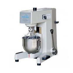 Stainless Steel Cement Mortar Mixer Testing Machine
