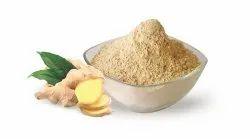 Aayush Food Dry Ginger Powder