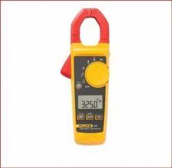 Fluke 325 True-rms Clamp Meters