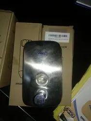 Liquid Soap Dispensmer, Dimension/Size: 500 Ml