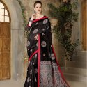 Ladies Art Silk Saree