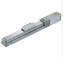 EBS-M CKD Electric Actuators