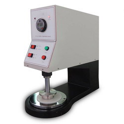Thickness Tester CHY-CB