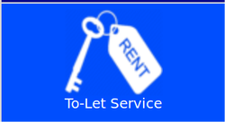 To-Let Services