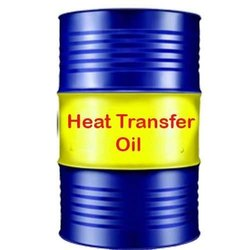 Fine Therm 500 Heat Transfer Oil