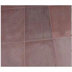 Mandana Stone Flooring Service