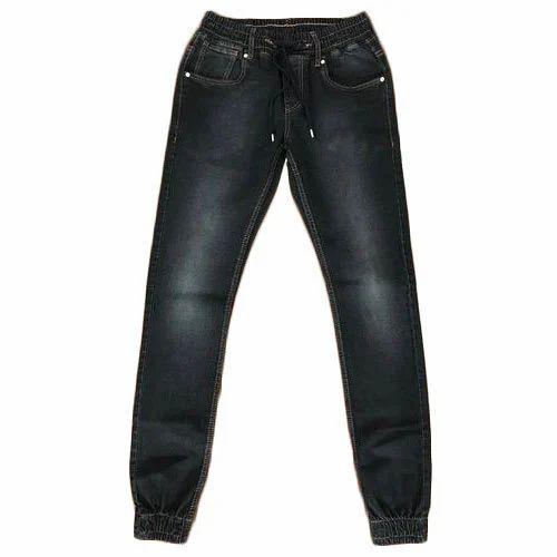 96ccd15e70 Bandit party wear men black jeans piece make ovr jpg 500x500 Black jeans  for party