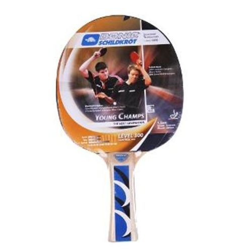 Incredible Donic Gki Donic Young Champ 300 Table Tennis Racket Download Free Architecture Designs Ferenbritishbridgeorg