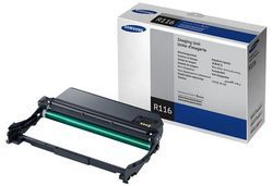 Samsung MLT-R116 Drum Toner Cartridge