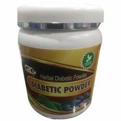 C2C Diabetic Powder, for Diabetes, paneer dudi