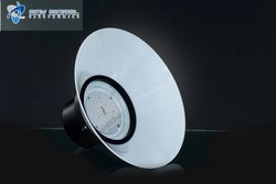 30W LED High Bay Light Nile