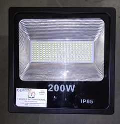 LED Flood Light 200 W