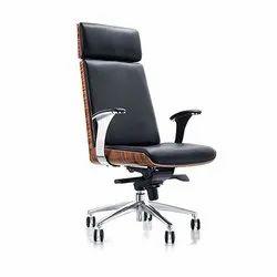 Sapphire-F008A Chair