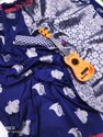 Soft silk saree designer saree