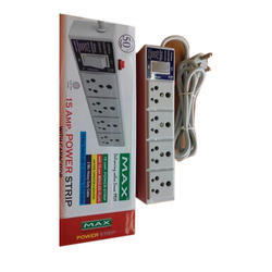Electric Extension Board