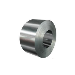 Stainless Steel 304H Coils