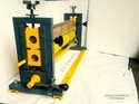 RKS003 Perforating Machine