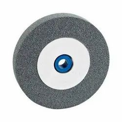 Industrial Abrasive Wheel