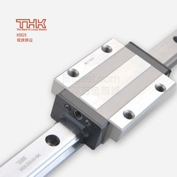 HSR30A1 - THK Linear Motion Block