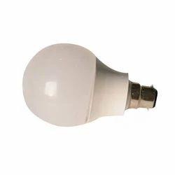 Philips Type LED Bulb, Base Type: B22 And E27