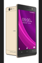 Lava A97 2GB Mobile