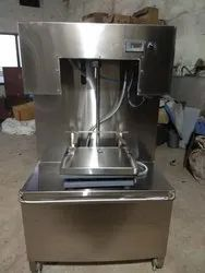 Servo Viscus Filling Machine