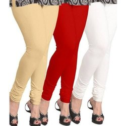Churidar Lyra Leggings