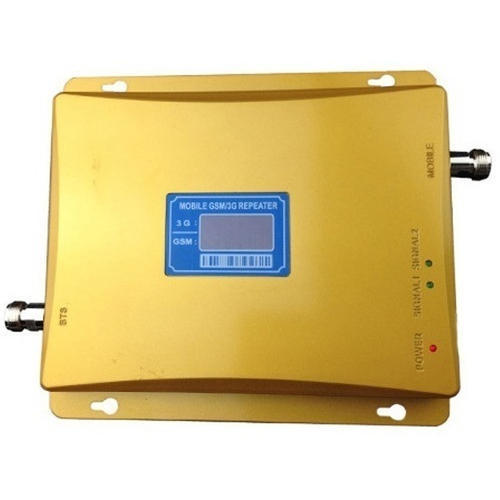 7676682838dbeb DCS Mobile GSM Repeater, Global System for Mobile Communication ...