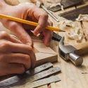 2-5 Days Carpentry Service