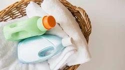 Blue Grass Detergent Fragrance
